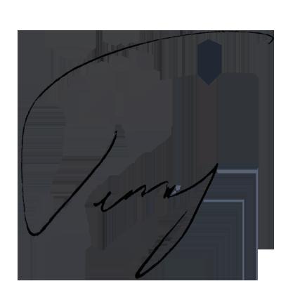 signature of therapist Terry Basolo in Seattle